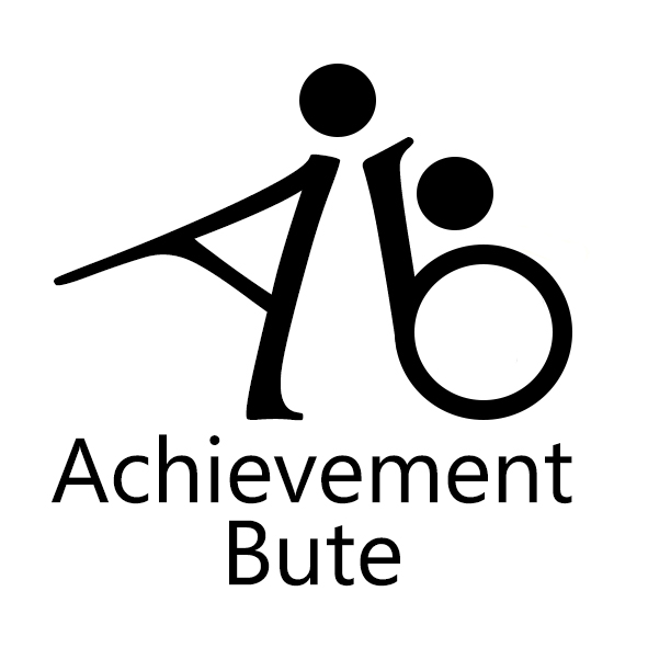 Achievement Bute
